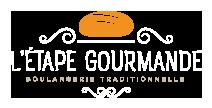 L'Étape Gourmande, boulangerie, pâtisserie, restaurant à la Côte Saint-André